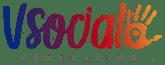 Copy of logo_color