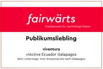 Fairwärts_Urkunde_1