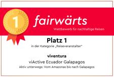 Fairwärts_Urkunde_2