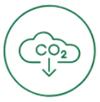 Logo_Dani_CO2_100_comp-1