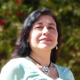Rosa Pacheco (1)
