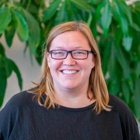 Katharina Neimög - Accounting Director