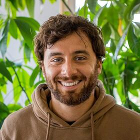 Antonino Segreto aka Nino - SEO Specialis