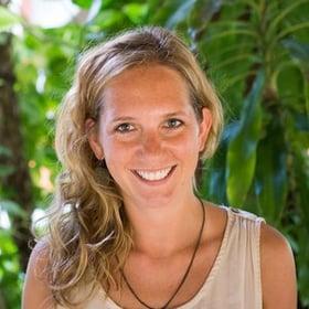 Franziska Umlauft - Director HR
