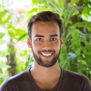 Robin Dreger - Director Marketing