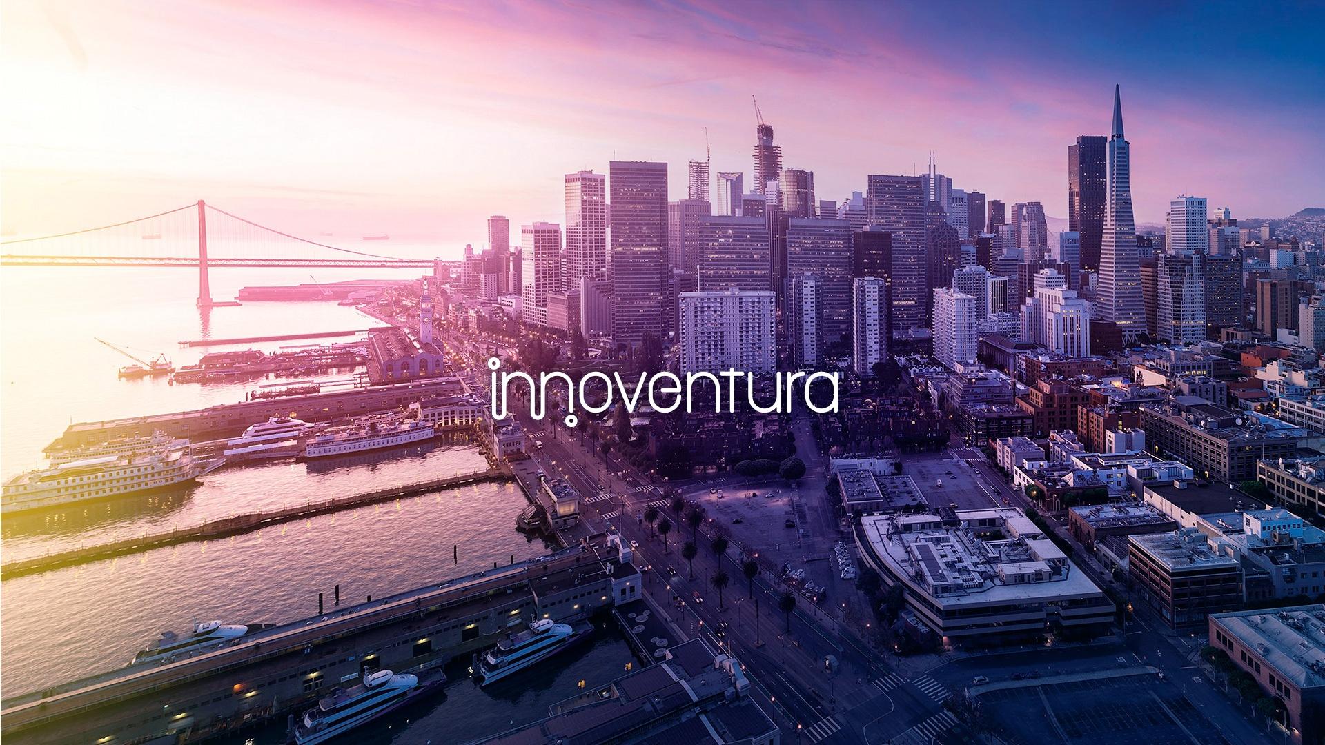 background_innoventura_v4.jpg