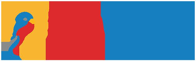 puraventura_logo_color_640px_transp-1