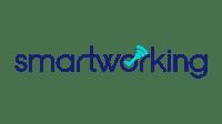 smartworking_logo