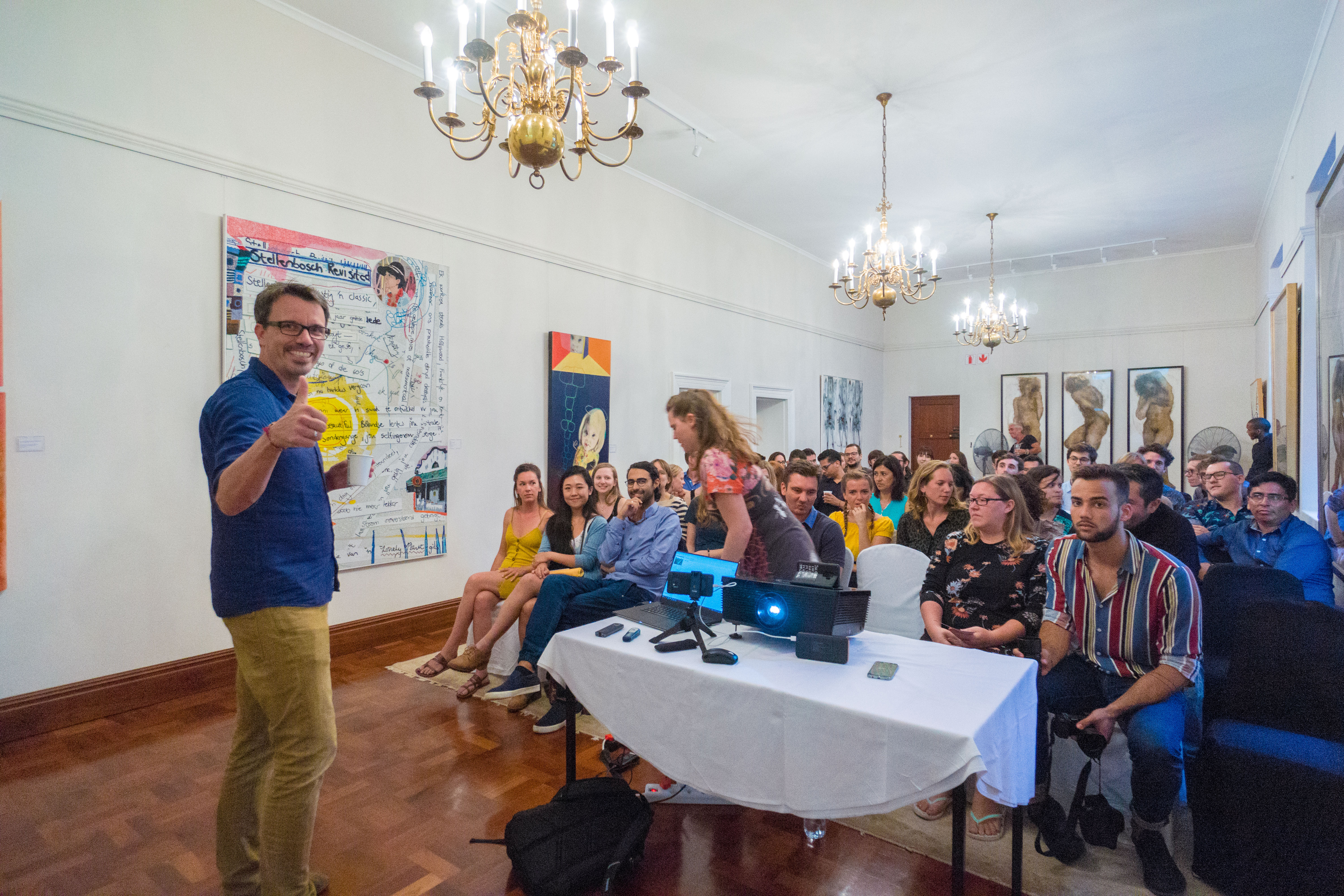 2018-11-19, ventura offsite 2019 Townhall+Party (4 of 61) (1)