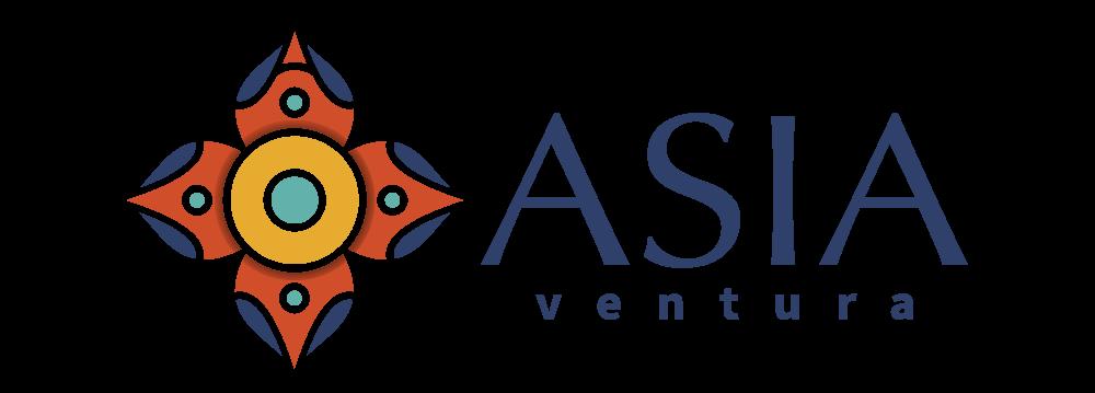 Asiaventura