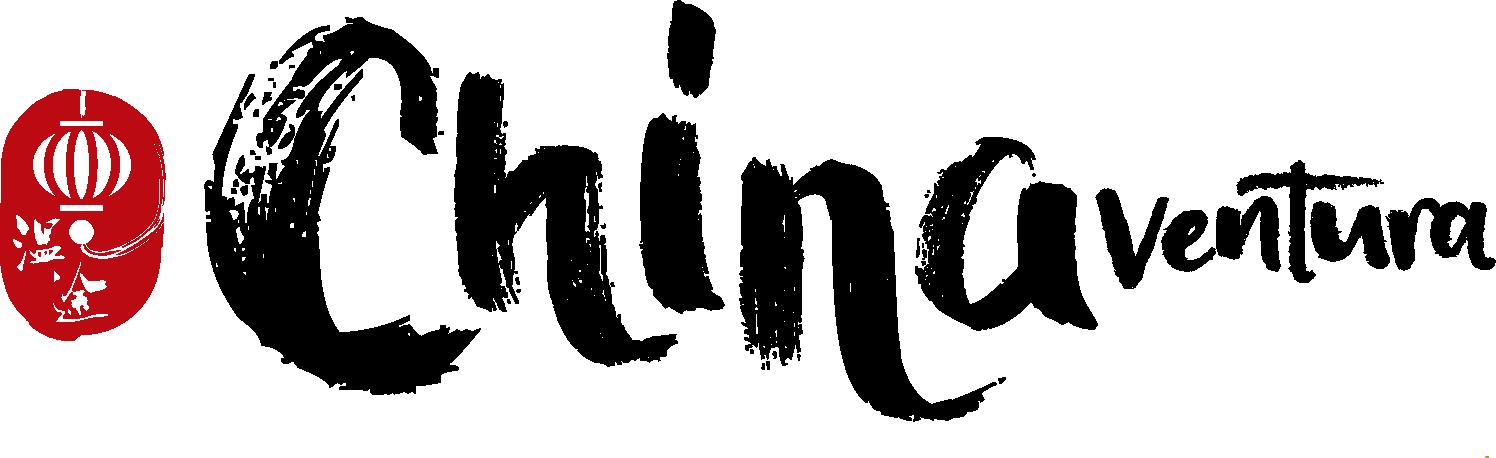 Chinaventura