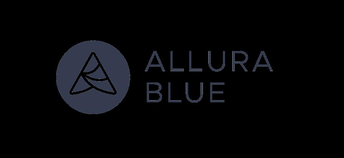 Allura Blue